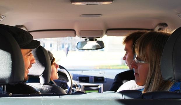 carpooling_